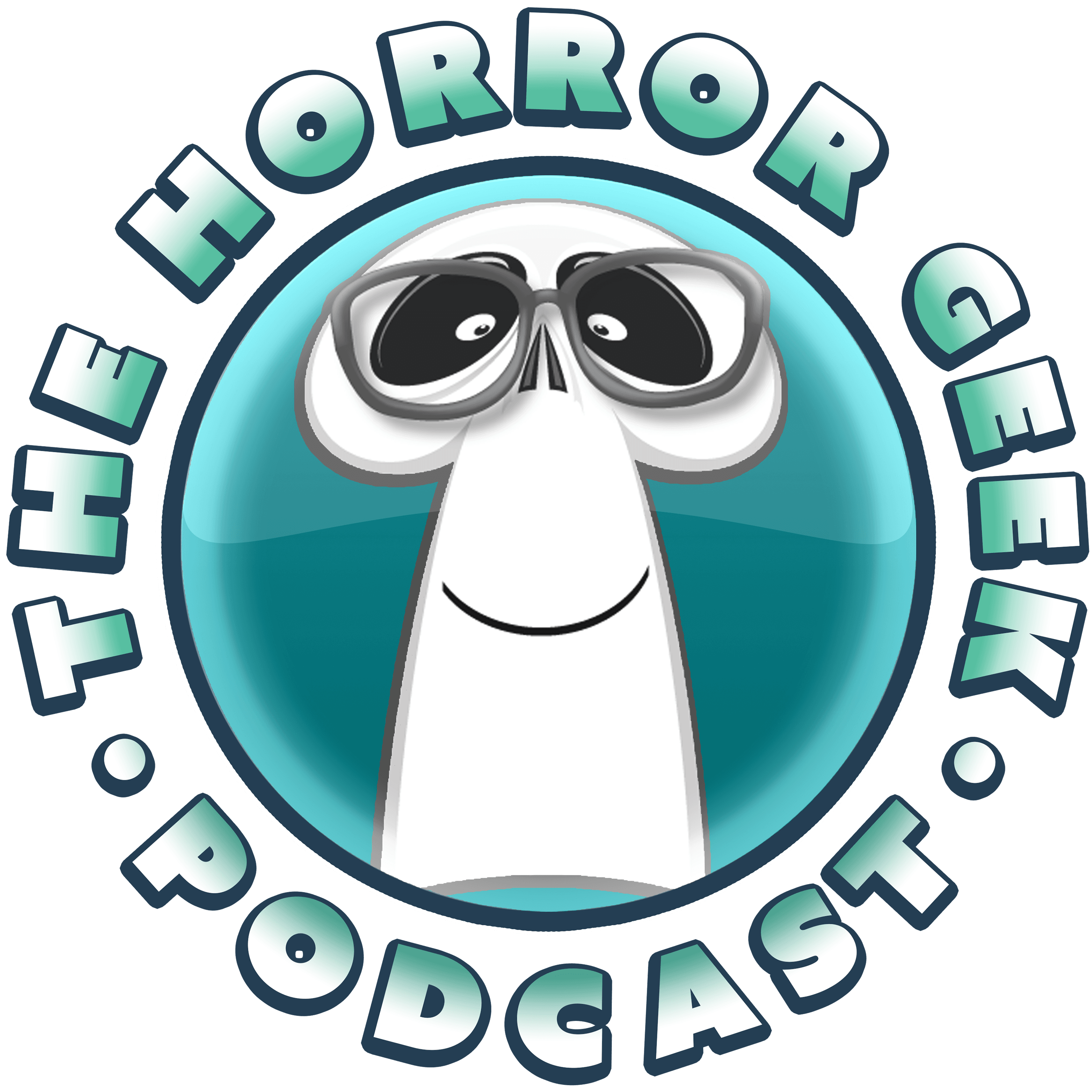 The Horror Geek Podcast