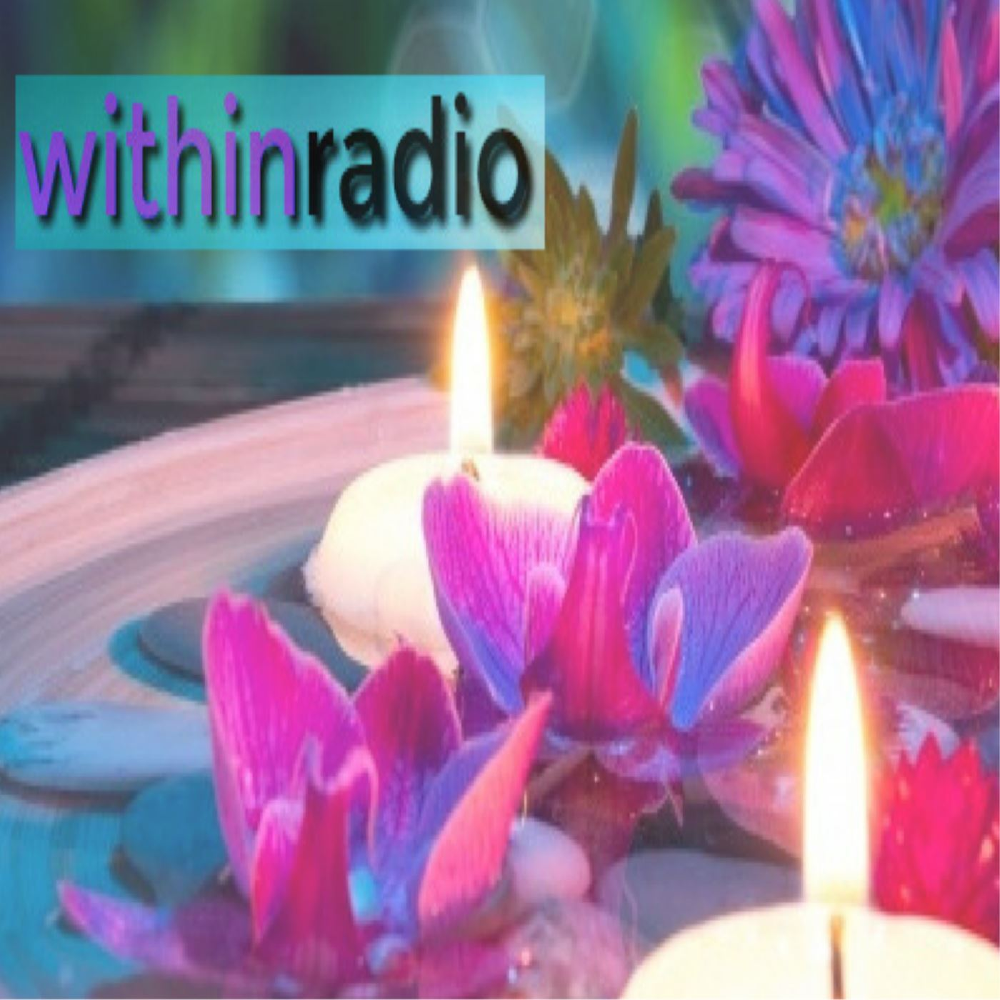 Within Radio