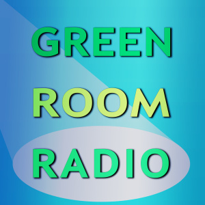 Green Room Radio with Ray Renati