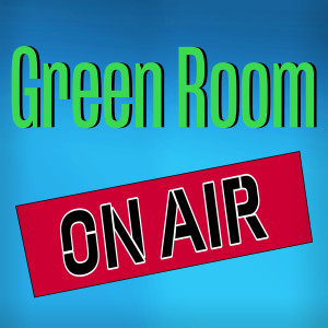 Green Room On Air
