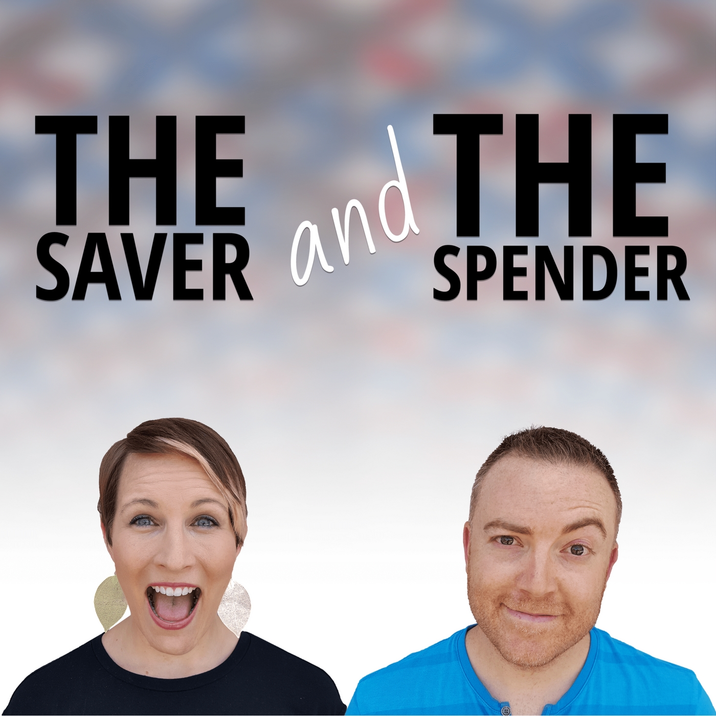 The Fiscal Fitness Podcast