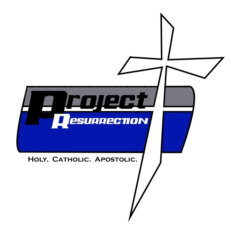 Project Resurrection