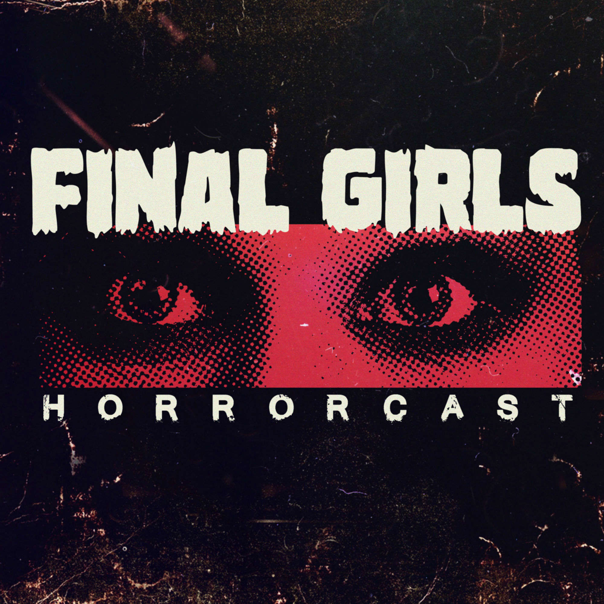 Final Girls Horrorcast