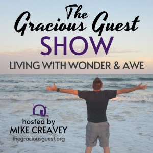 The Gracious Guest Show