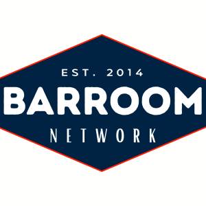 Barroom Network