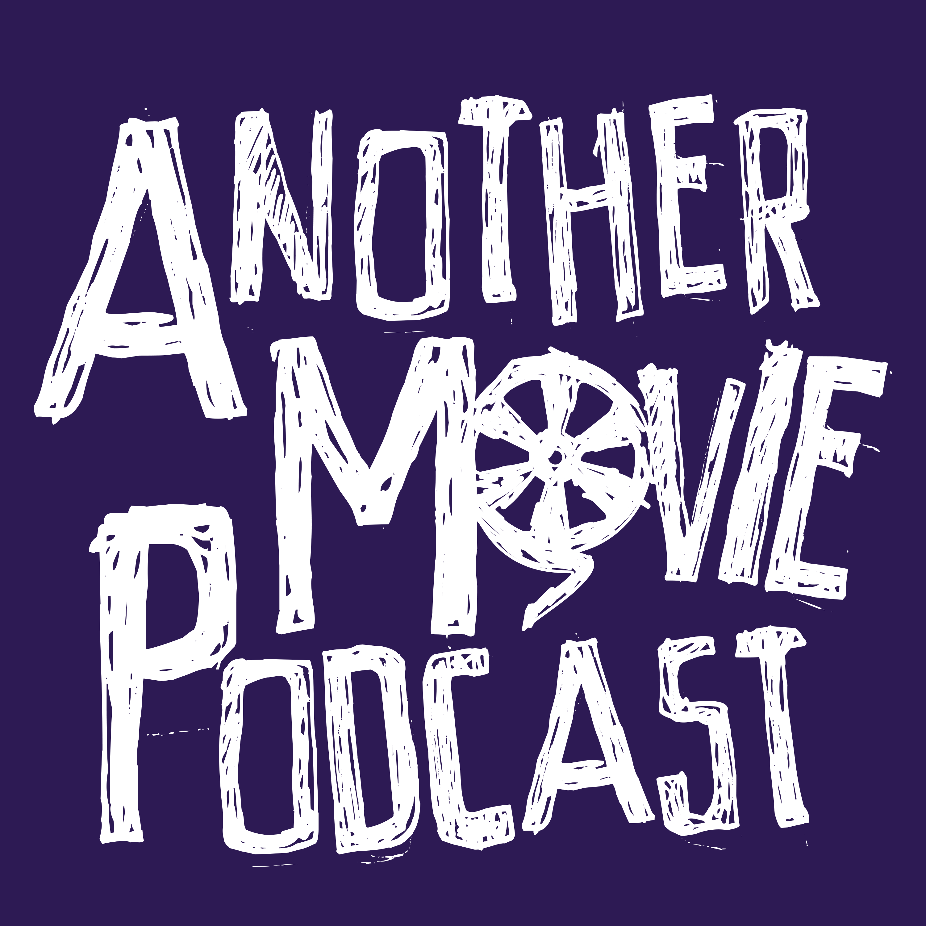 Another Movie Podcast