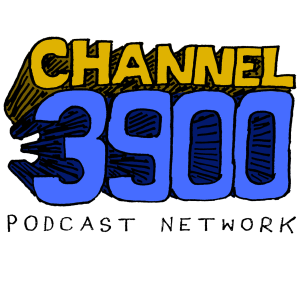 Channel 3900