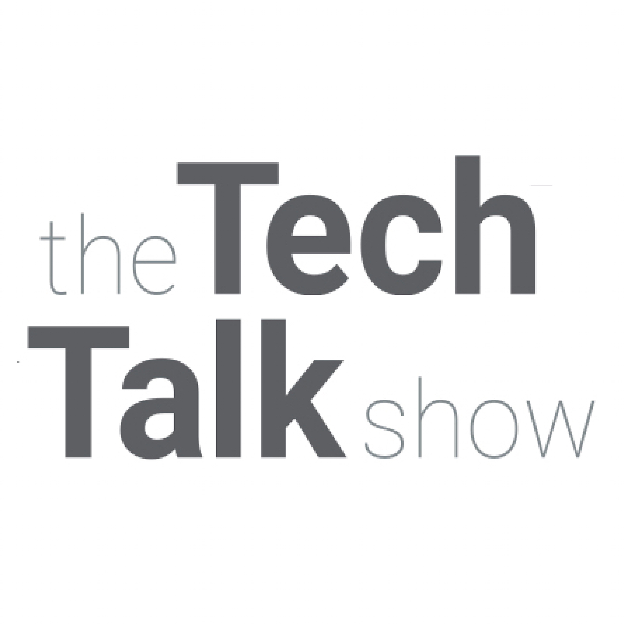 The TechTalk Show