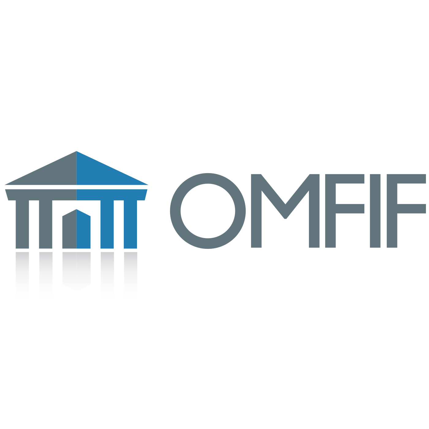 The OMFIF Podcast