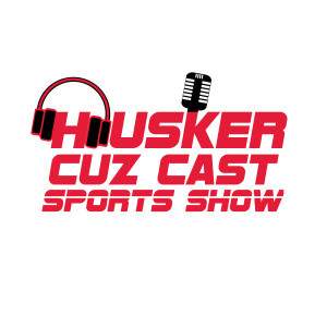 Husker Cuz Cast Episode 170: Ranking Schedule and Team Stat Projections