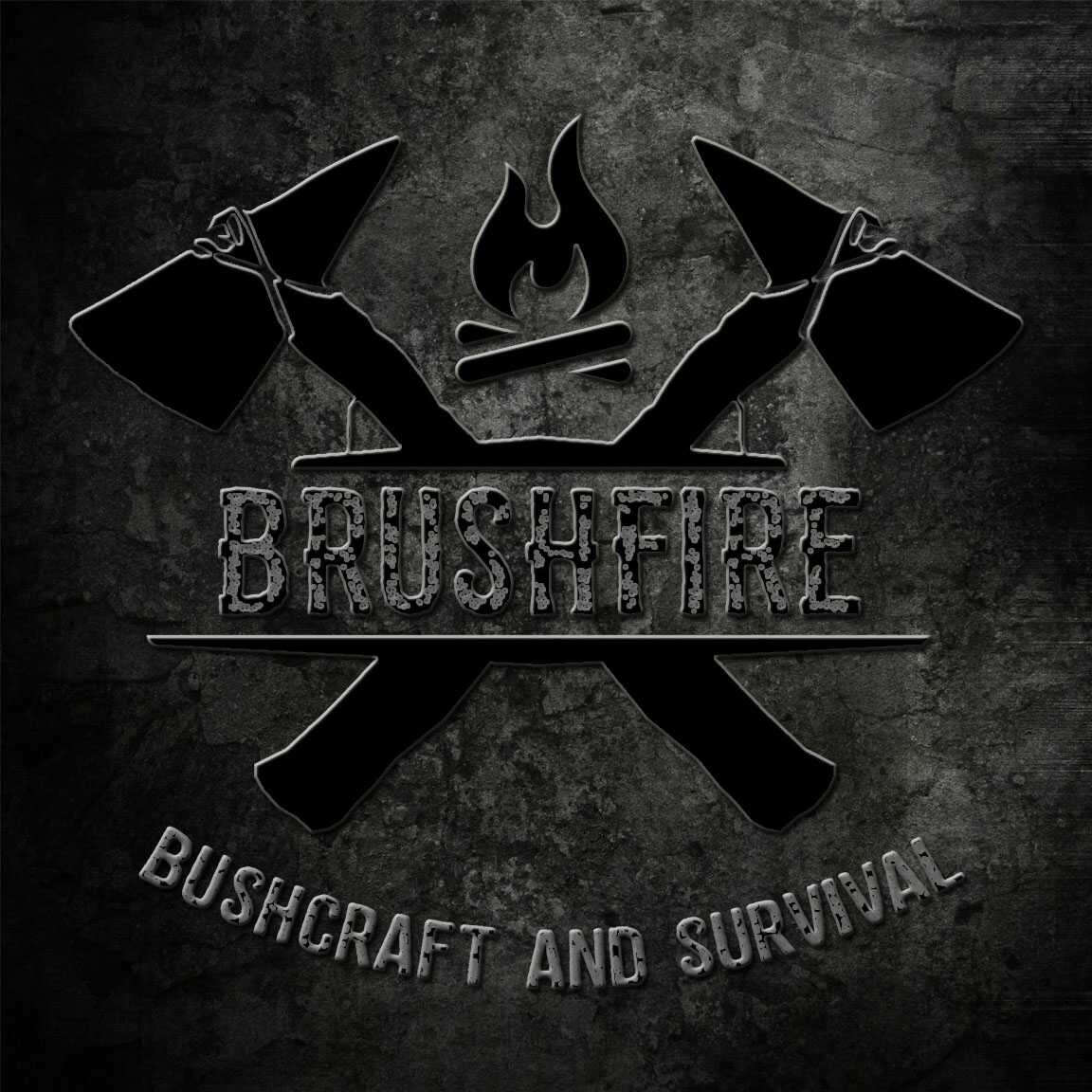 Bushfire Bushcraft and Survival Podcast