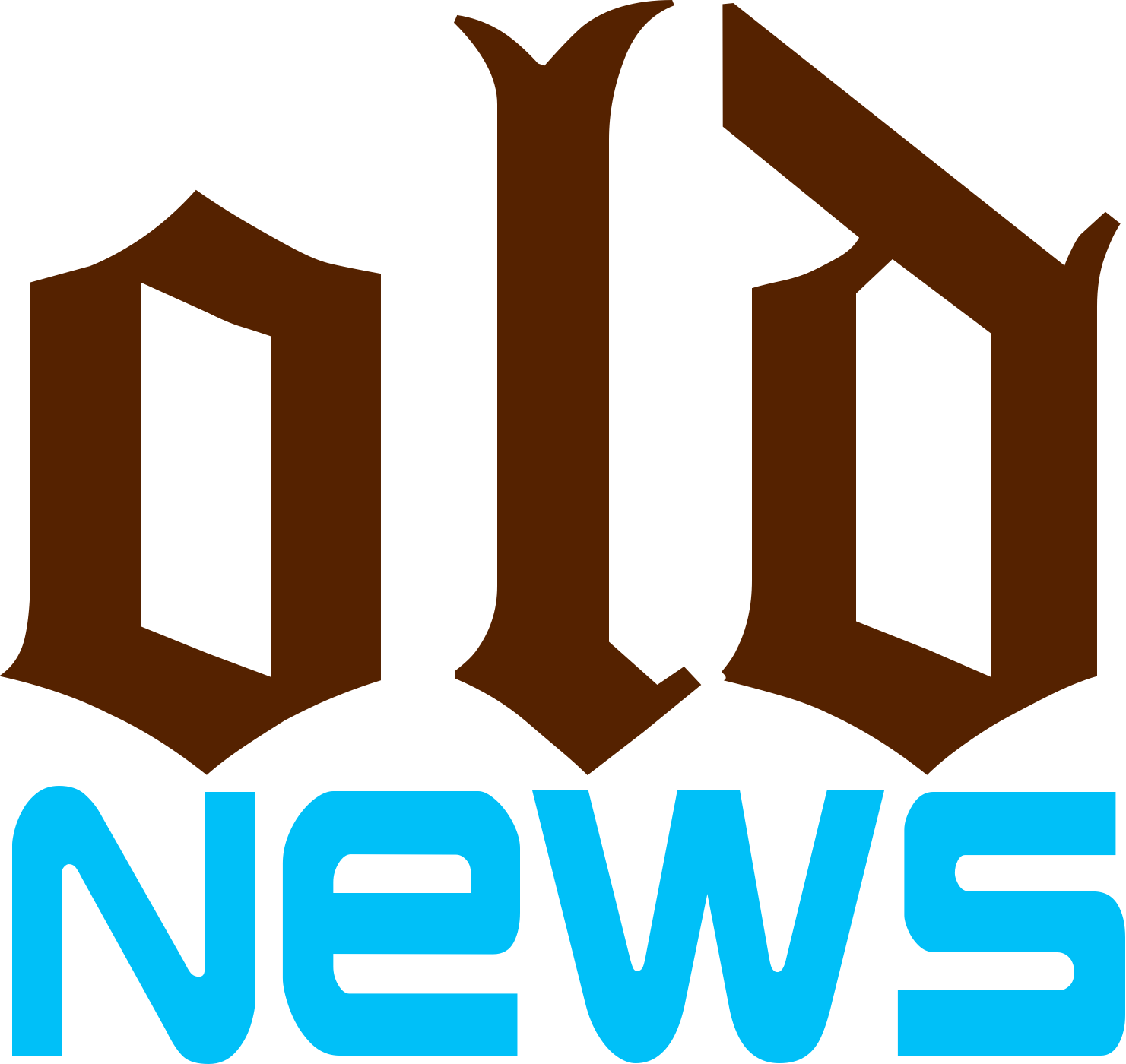 Old News Podcast