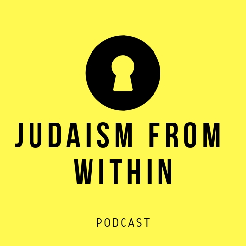 Judaism From Within