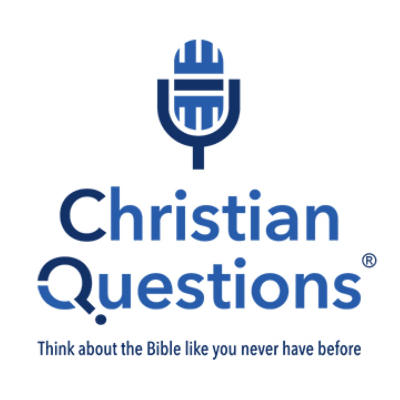 You're a Christian, But Are You Holy? Ep. 1059