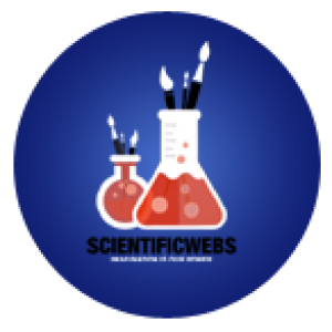 scientificwebsolutions