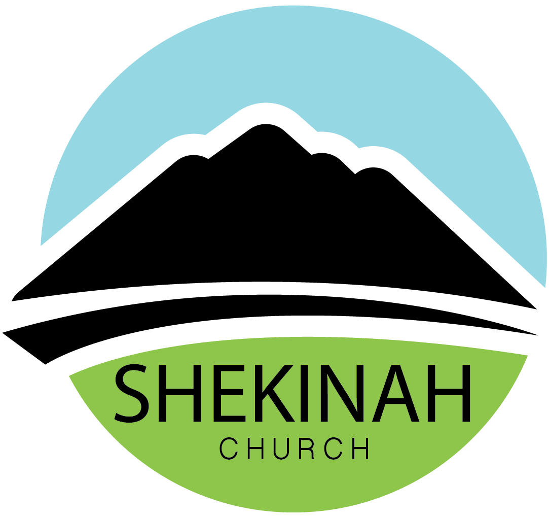 Shekinah Church Bible Study