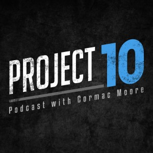 Project 10 Podcast