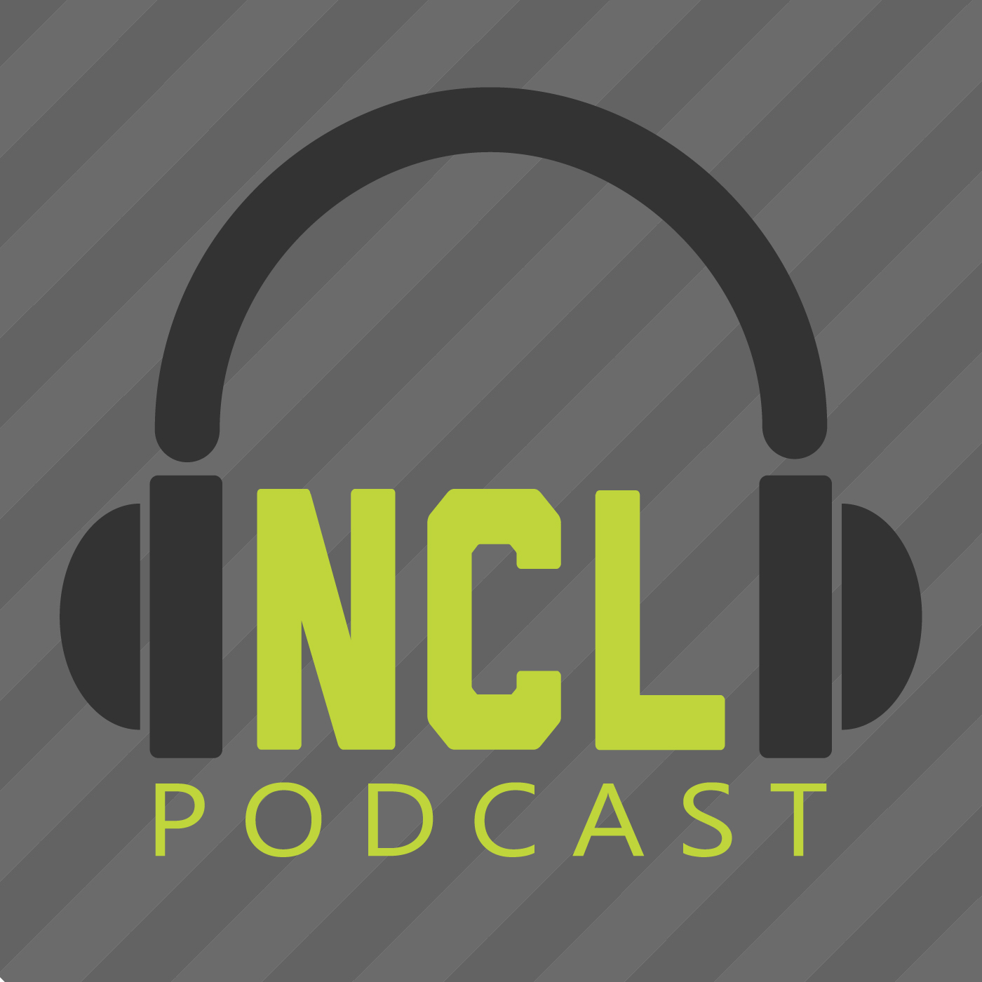NoCampusLeft Podcast