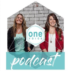 OneVOICE Podcast