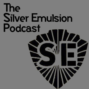 The Silver Emulsion Podcast