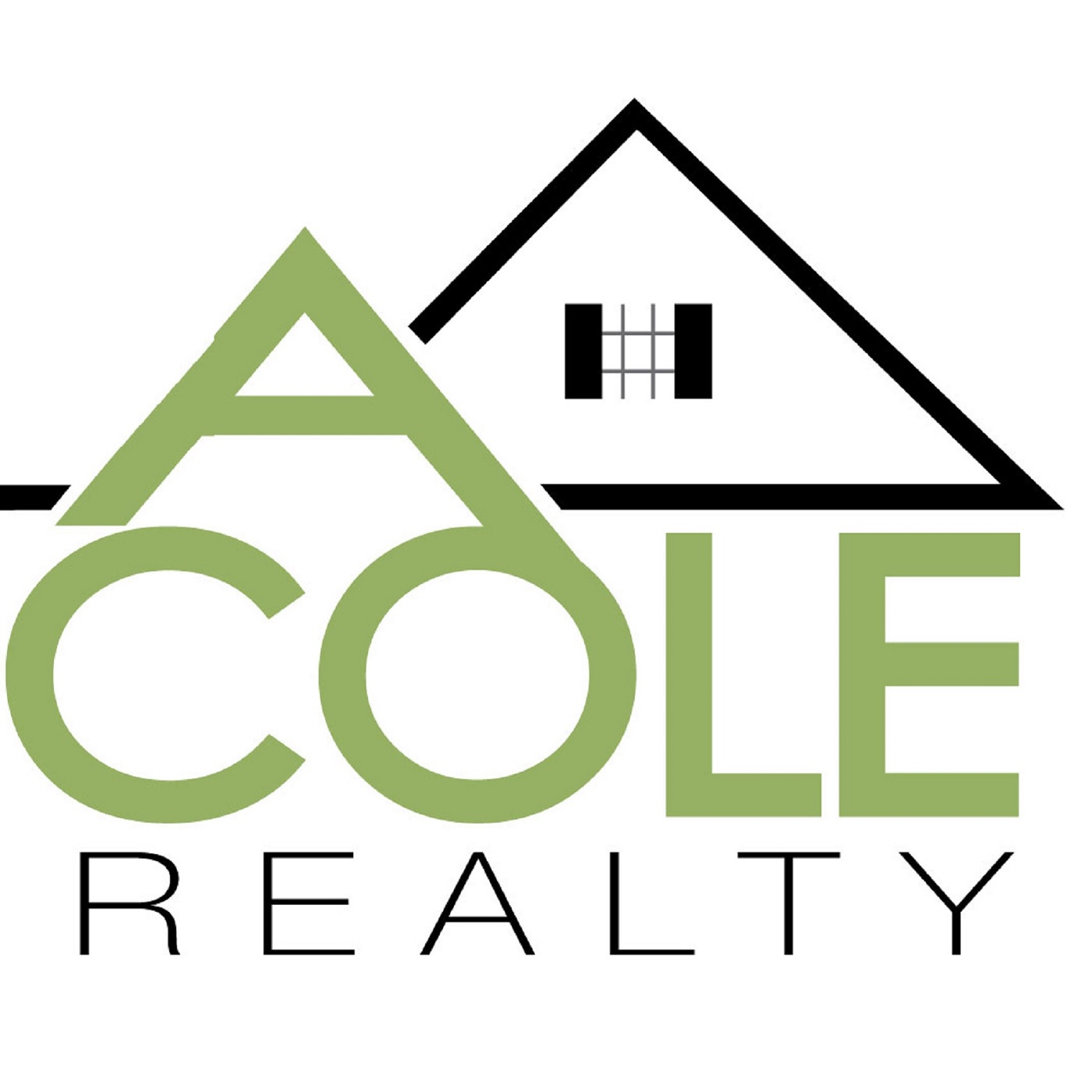The Savvy Realtor with Angie Cole