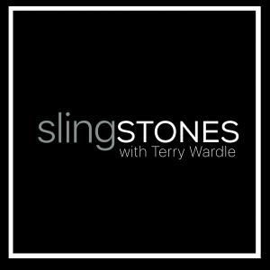 Slingstones Podcast