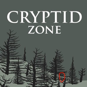 Cryptid Zone 22: Fresno Nightcrawlers