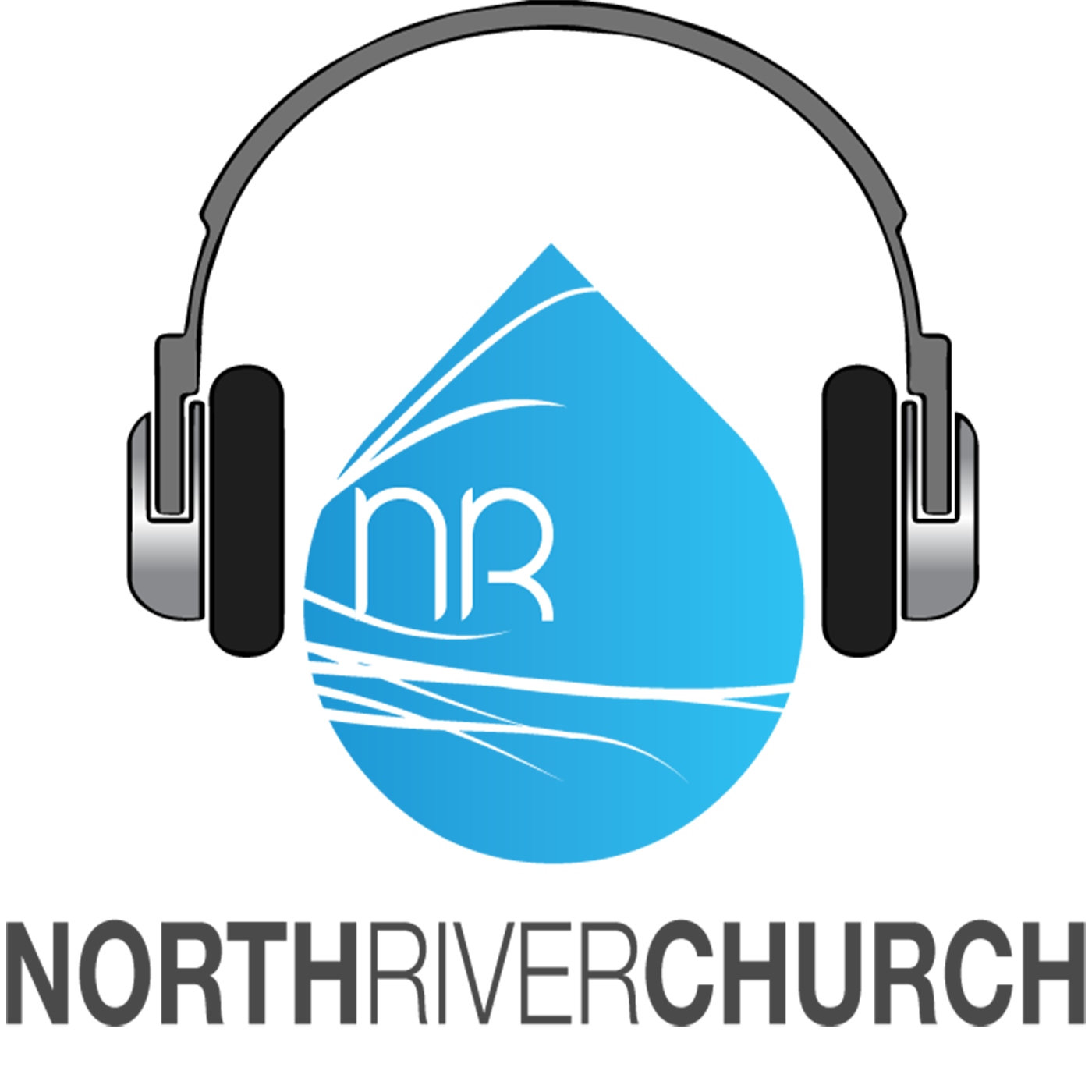 North River Church