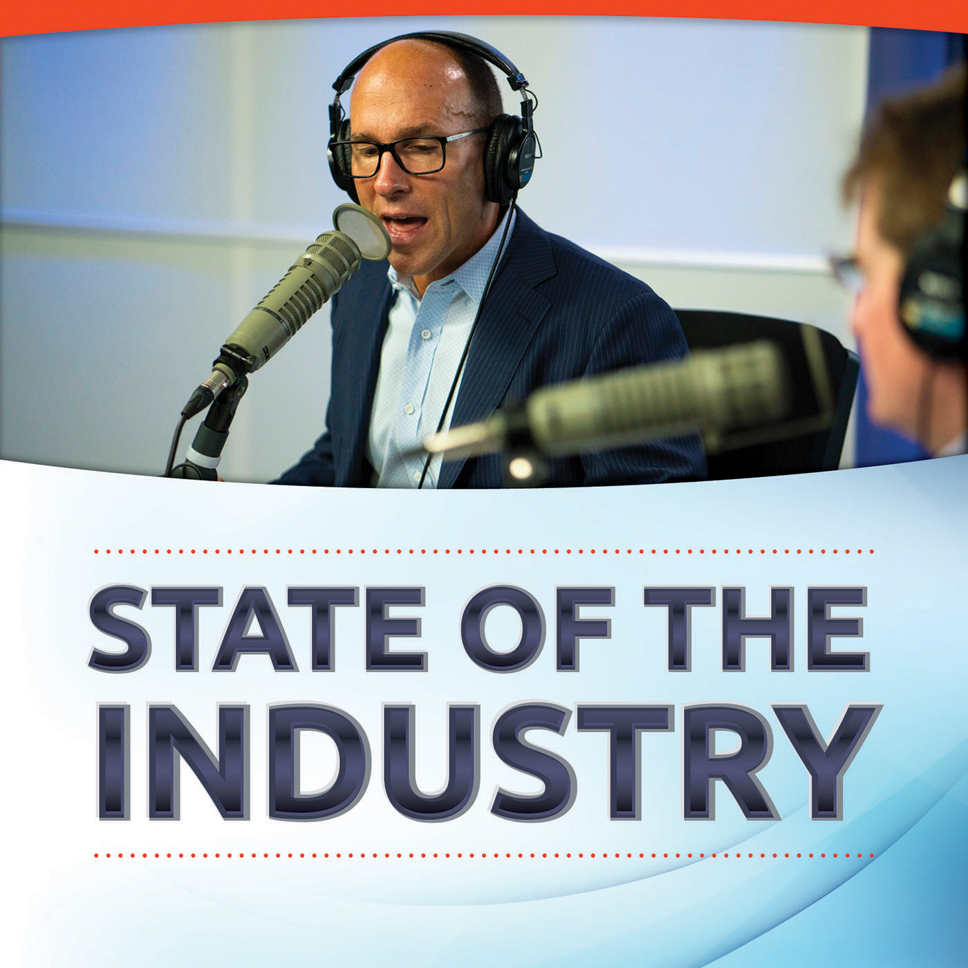 Allworth Financial's State of the Industry