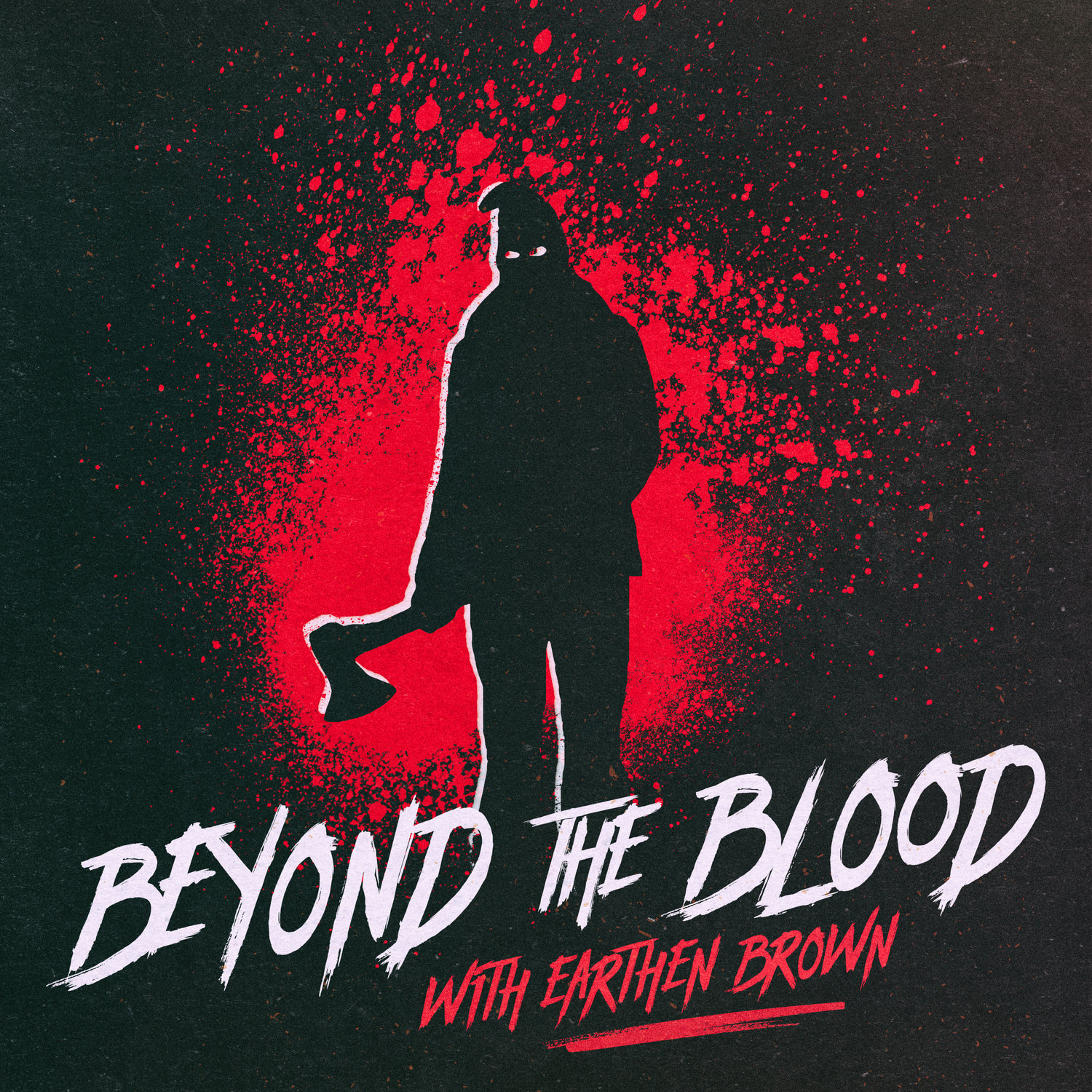 Beyond the Blood