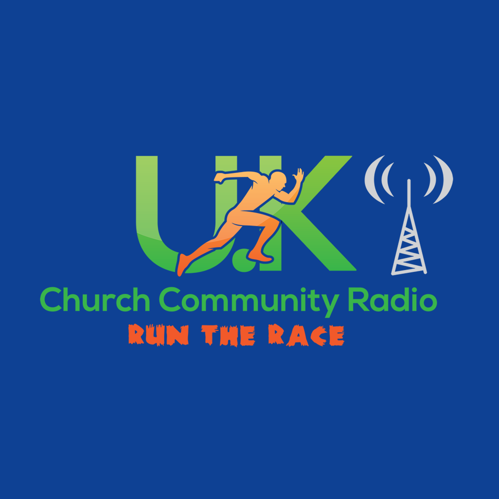 UKCC Radio - On Demand Service