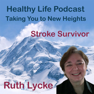 The Healthy Life Podcast