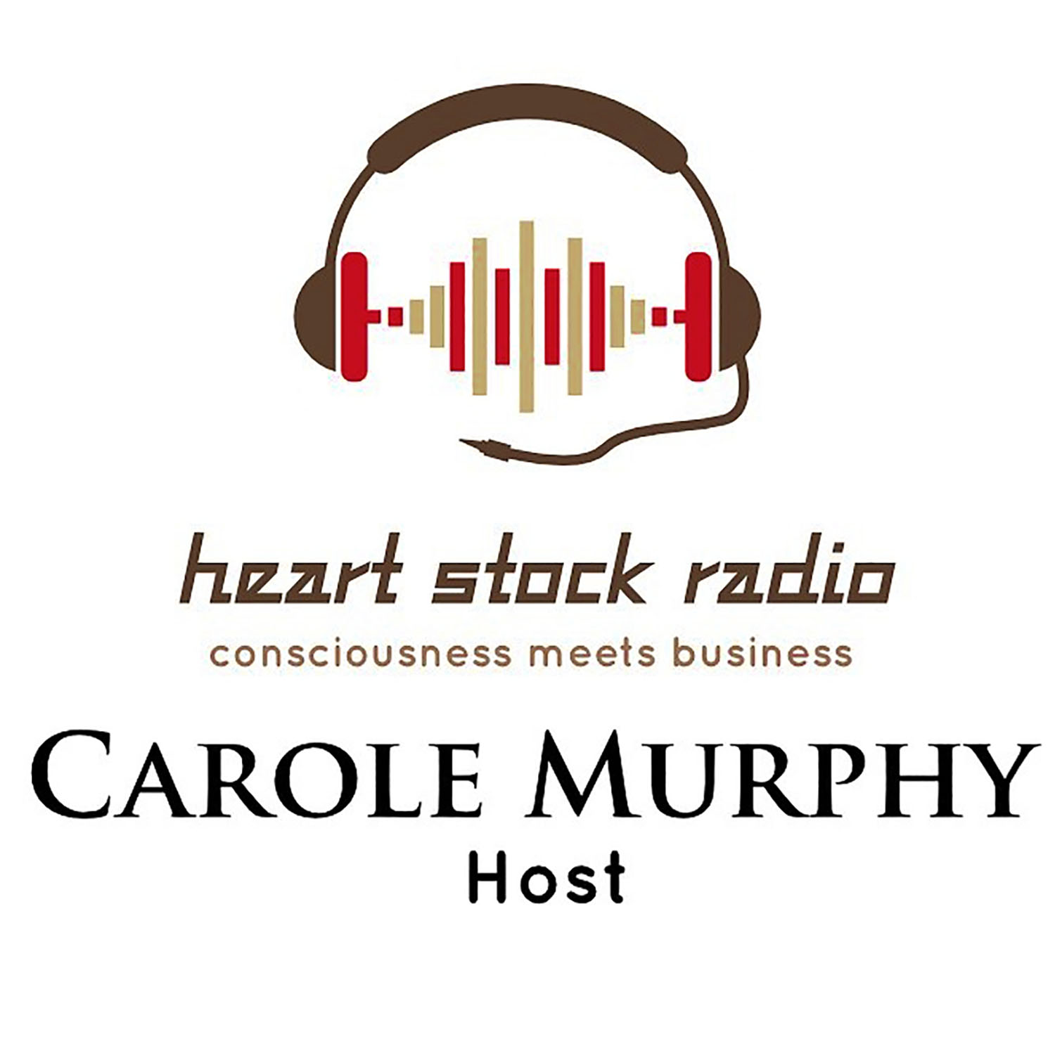 Heart Stock Radio Podcast