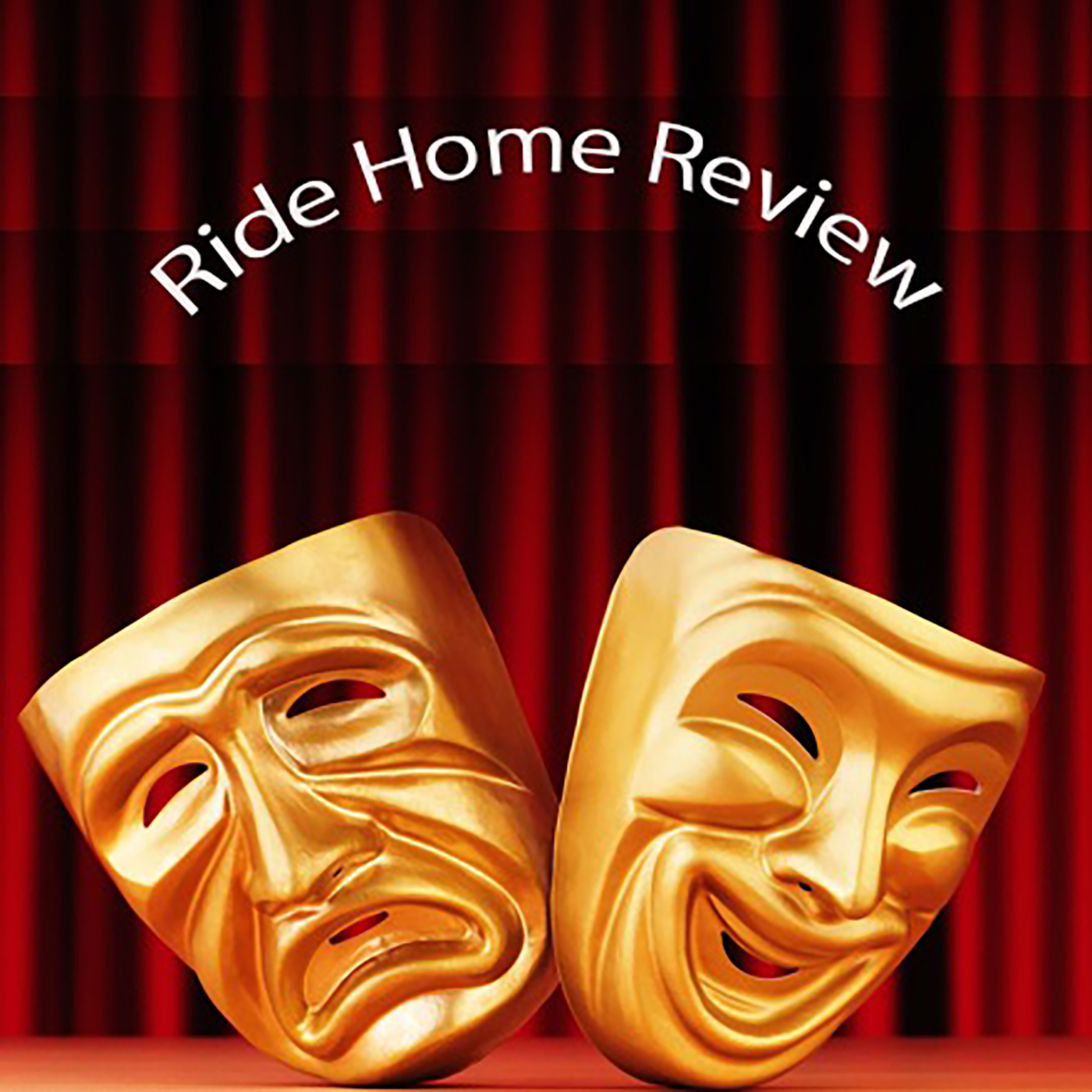 RideHomeReview