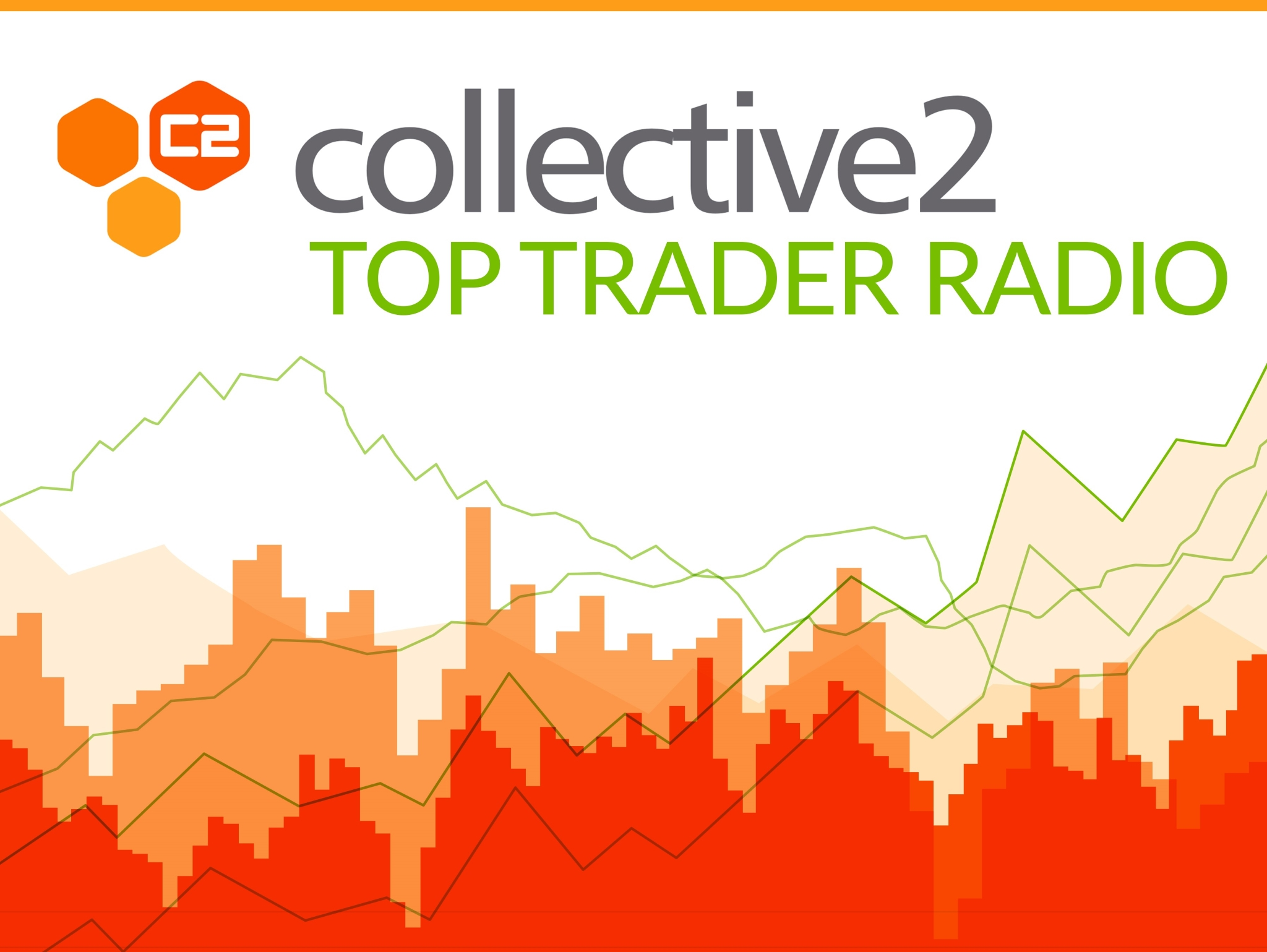 Collective2 Top Trader Radio