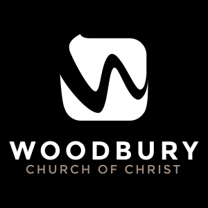 Woodbury Church of Christ Sermons