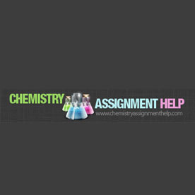 Chemistry Assignment Help How To Answer The Difficult Chemistry Questions