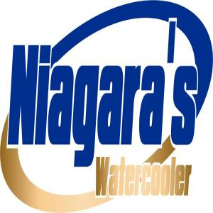 Niagara's Watercooler Podcast