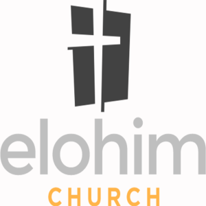 Elohim Christian Church NYC
