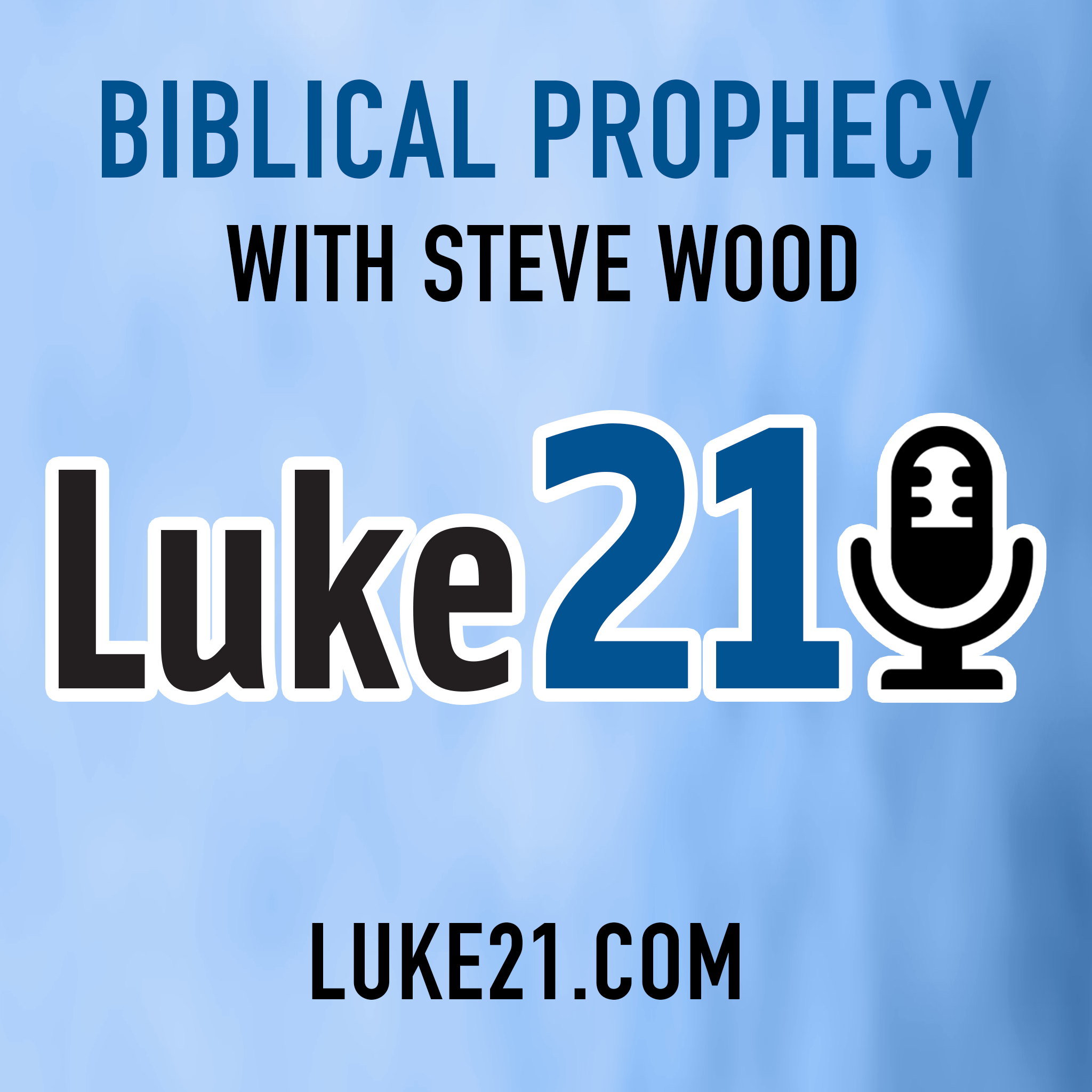 Episode 175 – What is the Gospel – Part 2