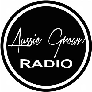 Aussie Grown Radio