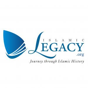 The Islamic Legacy Podcast