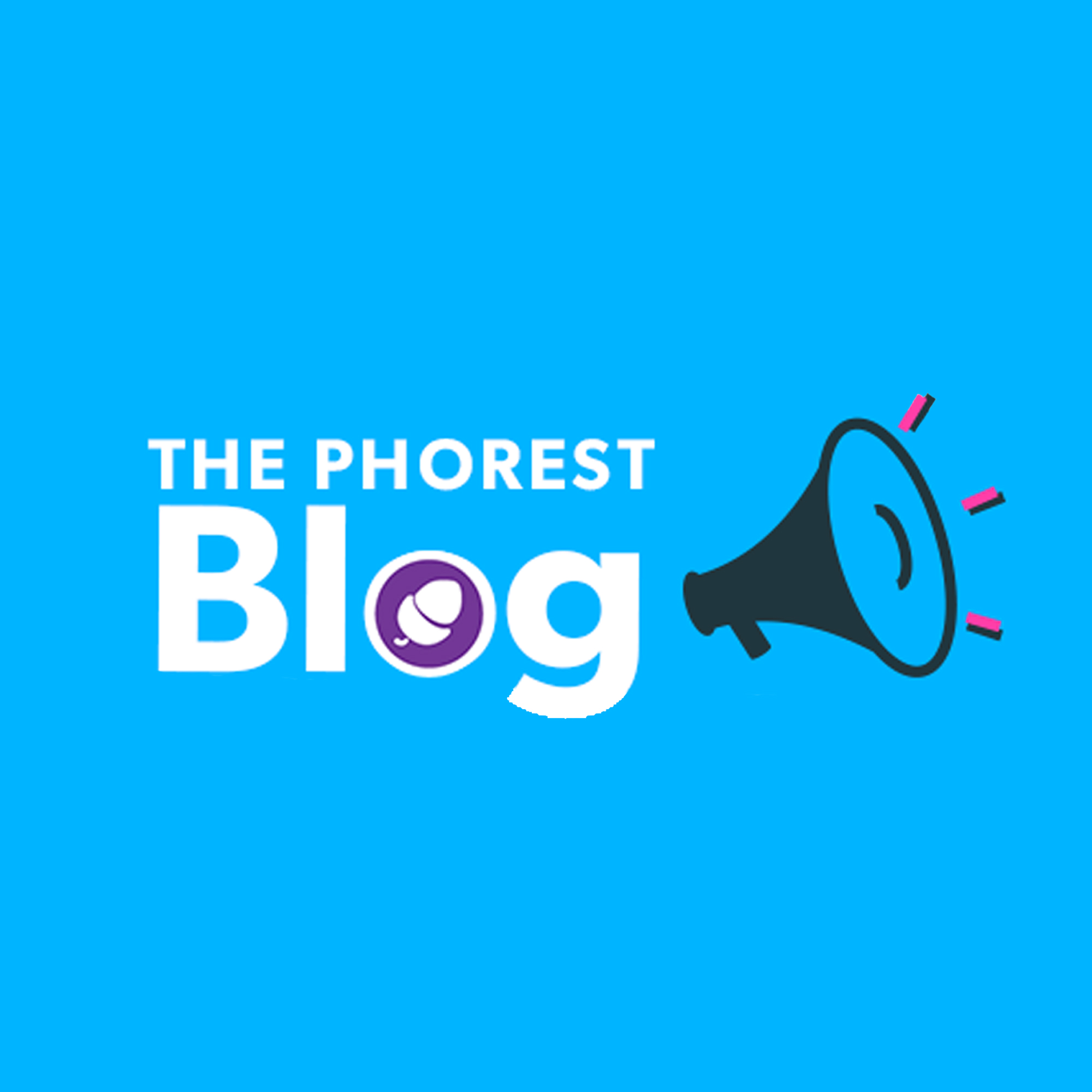 The Phorest Blog