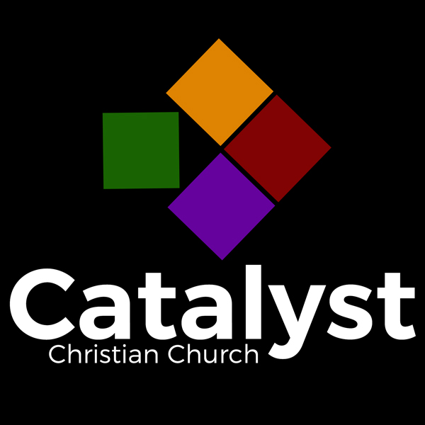 Catalyst Christian Church