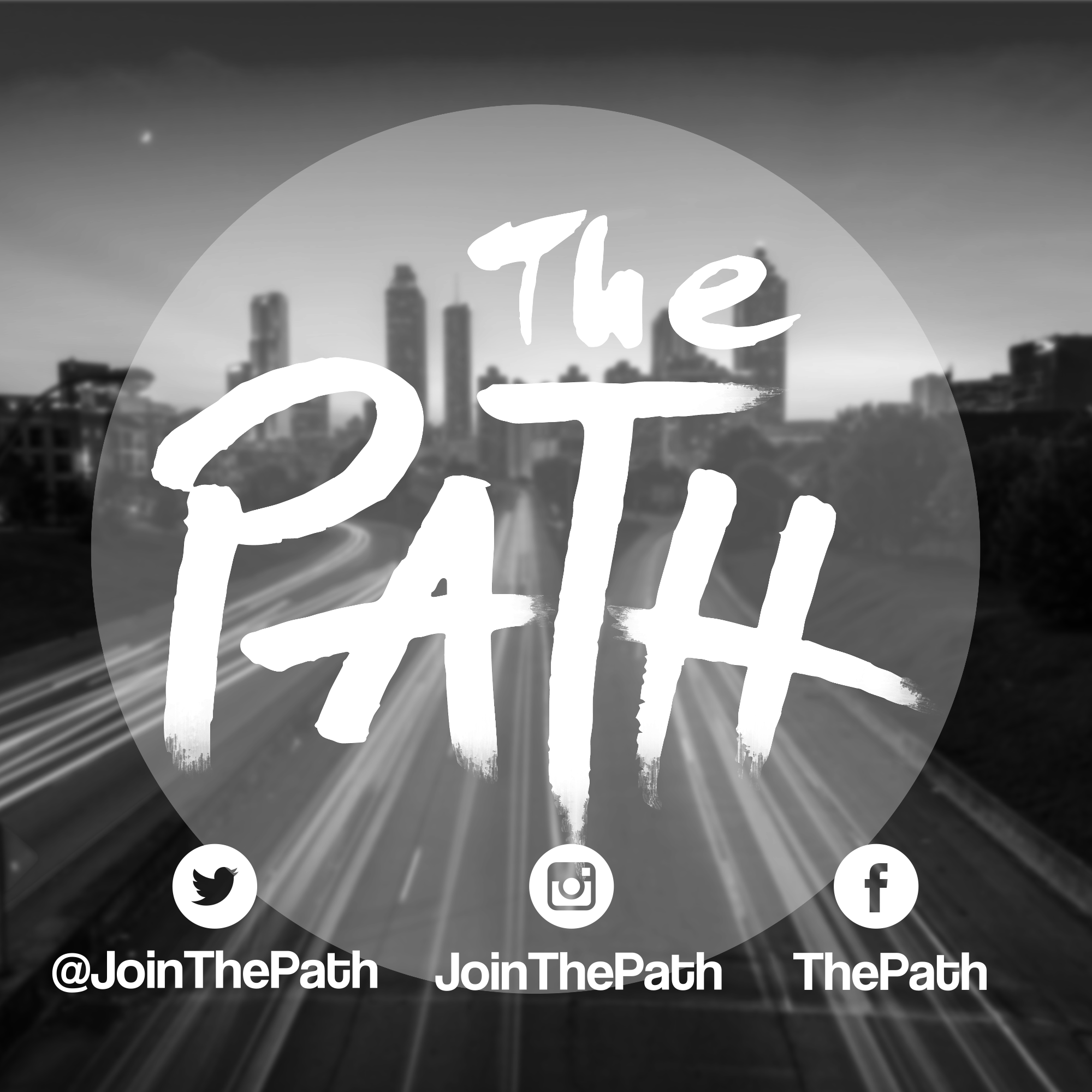 The Path Church Atlanta
