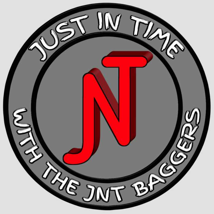 The JNT Baggers