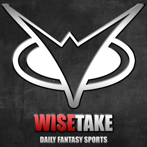 WiseTake - Daily Fantasy Sports