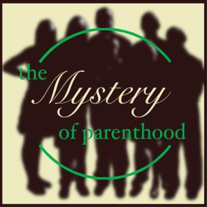 Mystery of Parenthood