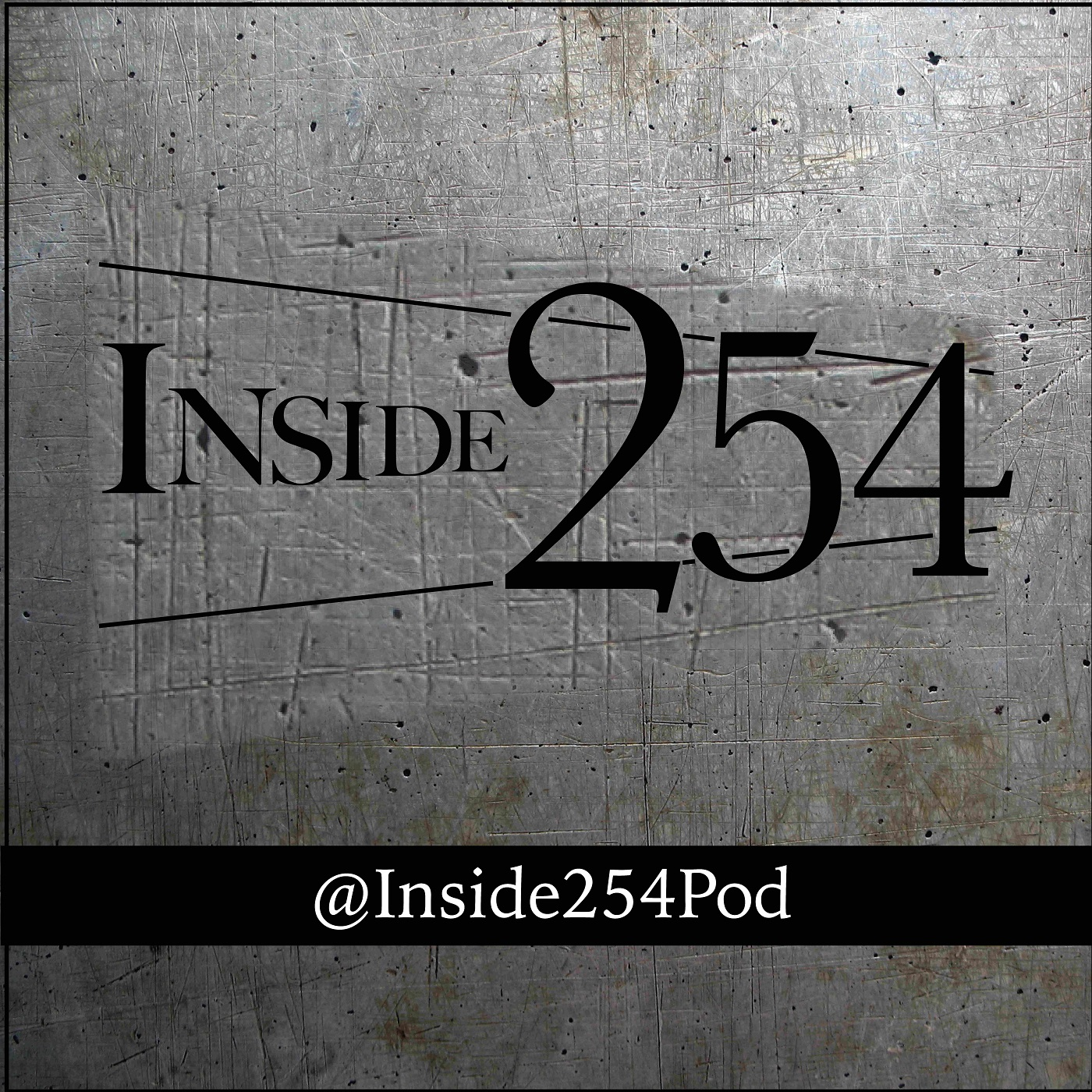 Ep 19 Inside 254 visits the Smithsonian's National Museum of African American History and Culture