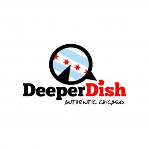 Deeper Dish - Authentic Chicago